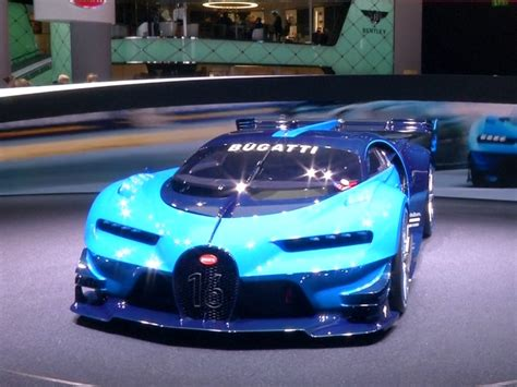bugatti concept car bugatti unveiled their stunning concept car based on
