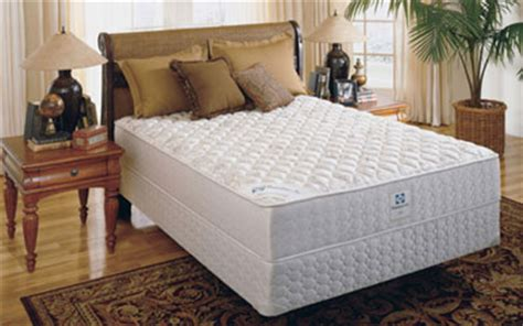 beds n stuff mattresses bedroom furniture columbus central ohio