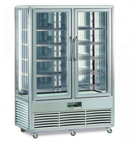 etagere a vin 2145 armoire d exposition cons 233 rvation snelle 1010 q new stl