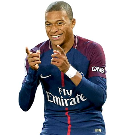 kylian mbappe in fifa 18 kylian mbappe ones to watch fifa 18 87 rated futwiz