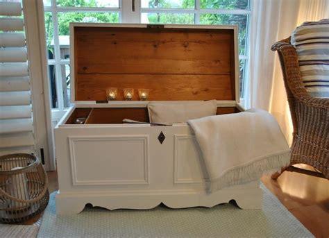 Alte Holztruhe Restaurieren by Die Besten 25 Alte Holztruhe Ideen Auf