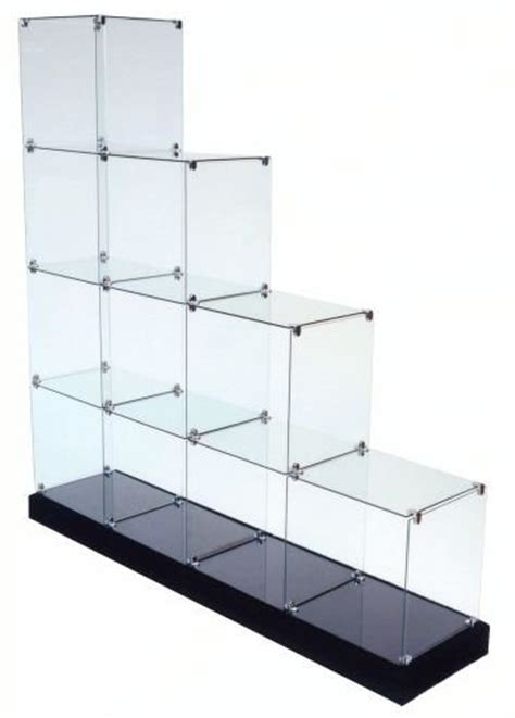 acrylic bookshelves china acrylic cube shelves showcase vjh12002 china acrylic showcase acrylic show box