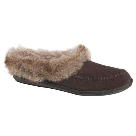 daniel green slippers canada s daniel green gretal slippers 216547 slippers at