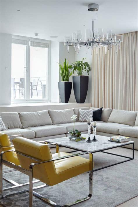 Condo Wohnzimmer Ideen by Innendesign Ideen Lassen Sie Sich Diesem Apartment