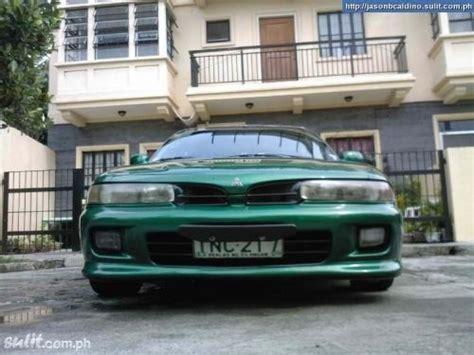 how do mitsubishi galants last mitsubishi photos news reviews specs car listings html
