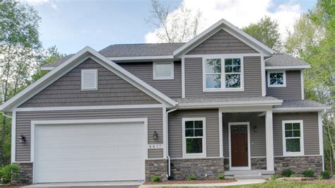 home builders in michigan home builders grand rapids michigan homes for rent grand