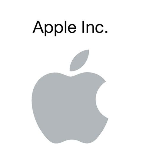 apple inc california topnews