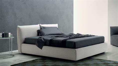 divano letto samoa samoa divani torino di fazio arredamenti