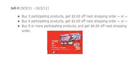 coors light on sale this week living laughing saving saving hyvee top picks this
