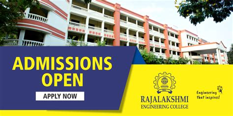 Home Design Engineer Home Rajalakshmi Engineering College Rec