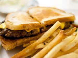 Food Pantry Los Angeles by Best Late Food Joints In Los Angeles 171 Cbs Los Angeles