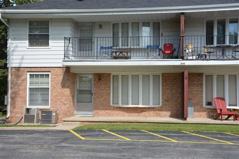 one bedroom apartments appleton wi fox valley apartments rentals appleton wi apartments com