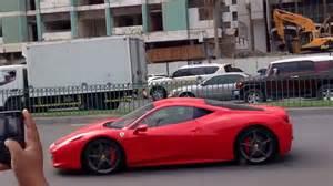 Car Rental Abu Dhabi Fast Fast And Furious 7 Abu Dhabi Car Filming