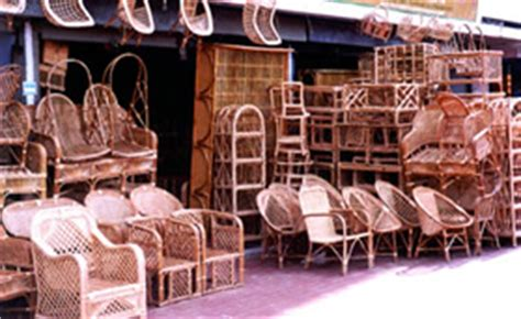 Types Of Cottage Industries by Cottage Industry Banglapedia