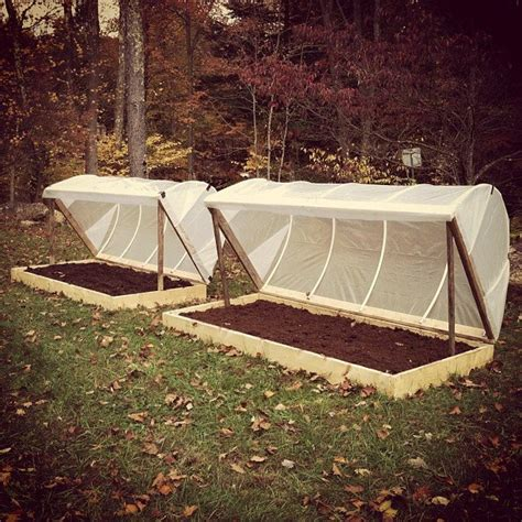 Raised Bed Garden Frames 1000 Images About Cold Frame On Pinterest Gardens Cold Weather And Raised Beds