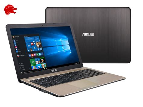 Asus Laptop Battery Charging Time buy asus vivobook f541na 15 6 quot intel dual laptop at evetech co za