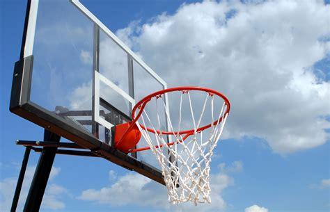 basketball backyard outdoor basketball rim free stock photo public domain pictures