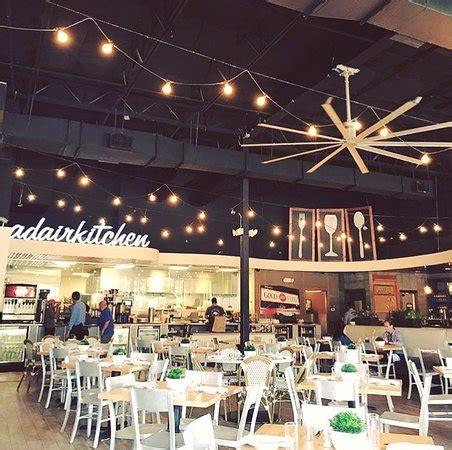 Adairs Kitchen by The 10 Best Houston Restaurants 2018 Tripadvisor