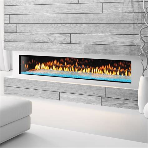 How To Turn On Heat N Glo Fireplace by Heat N Glo Primo Encino Fireplace Shop Inc