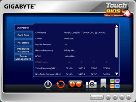 reset bios gigabyte z68 gigabyte z68x ud7 mainboard test high end mit intel z68