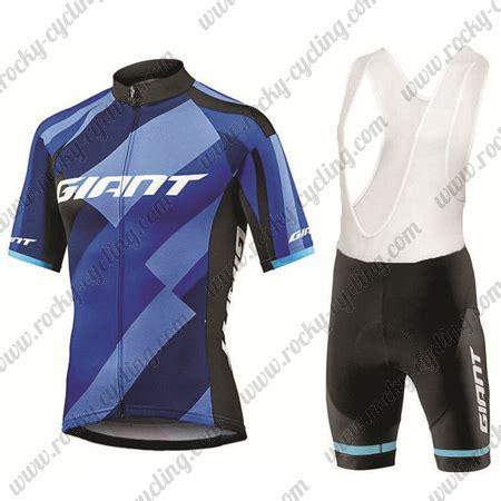 Baju Storks 3 cycling jersey 2018 style by modernstork