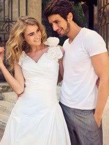 10 vestidos de novia rom 225 nticos para tu boda blog bodas vestidos de novia rom 225 nticos 6 de todo bodas