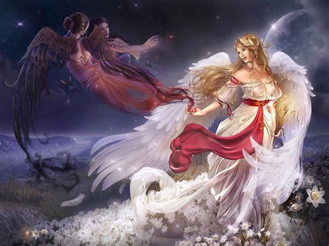 imagenes abstractas de angeles pante 243 n de juda wallpapers imagenes de 193 ngeles celestiales