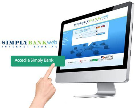 banca credito cooperativo home banking riminibanca credito cooperativo
