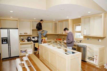 granite countertops houston home remodeling top 5 most