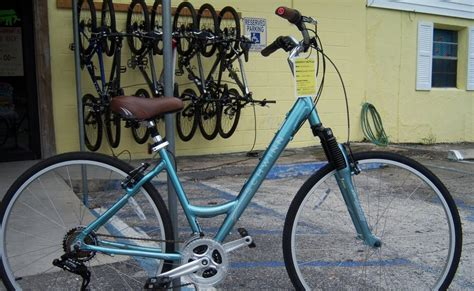 gt comfort bikes greenway bicycles we carry gt and schwinn comfort bikes