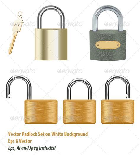 pattern lock jquery damask seamless pattern jquery css de