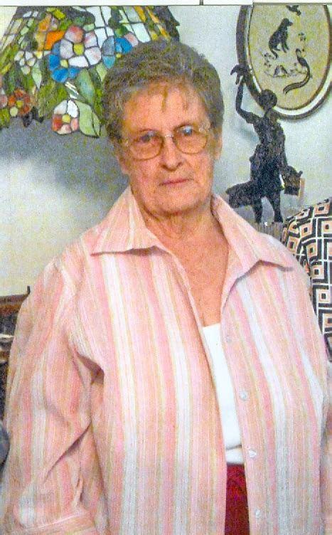 obituary of peggy paschal oldham pugh funeral home