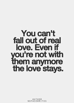 this is she vs this is her pain in the english love quotes by jrees00 on pinterest gentleman quotes