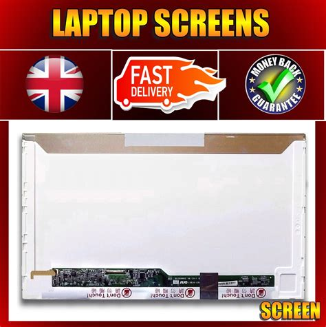 Lcd Led 15 6 Toshiba C850 new toshiba satellite c850 1kn 15 6 quot matte led laptop