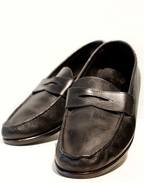 imagenes de zapatos con corazones zapato wikipedia la enciclopedia libre