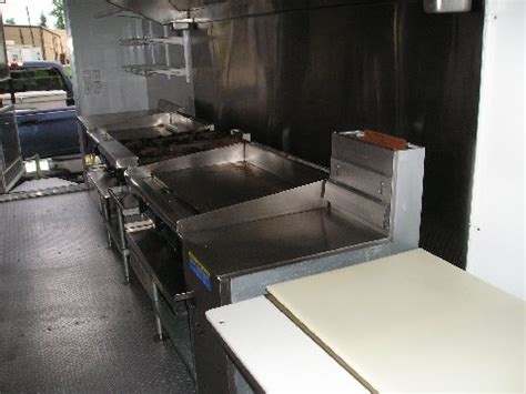 mobile kitchen download temporary kitchens123