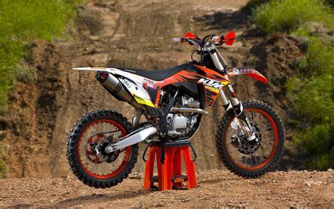 play motocross motocross ktm backgrounds download free pixelstalk net