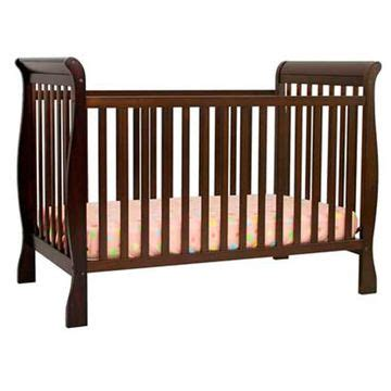 Davinci Crib Recall by The Baby Gear Recalls Fit Pregnancy And Baby