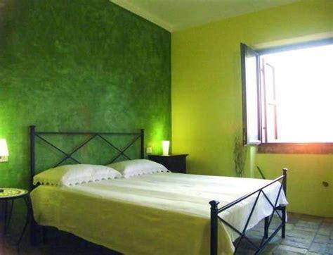 come scegliere il colore delle pareti della da letto oltre 25 fantastiche idee su colori delle pareti della