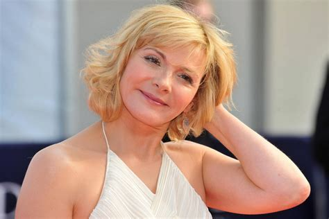 actress cattrall actor kim cattrall biography kim cattrall s famous quotes