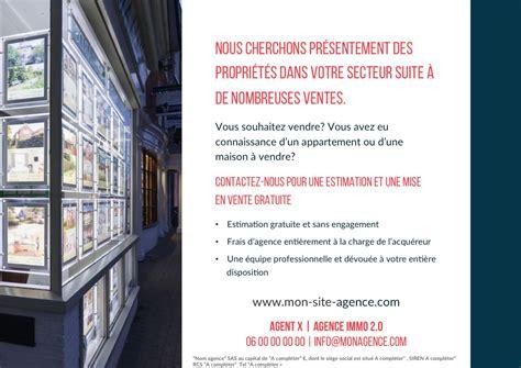 Estimation De Maison Gratuite En Ligne 4023 by Estimation Maison Gratuite En Ligne Sans Inscription