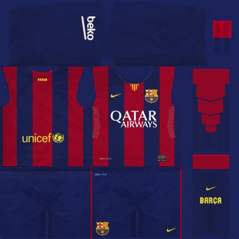 fc barcelona kit 512x512 dream league soccer dream league soccer fc barcelona kit 512 215 512 search