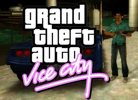 y city games free download full version gta vice city free download full version gamescluby