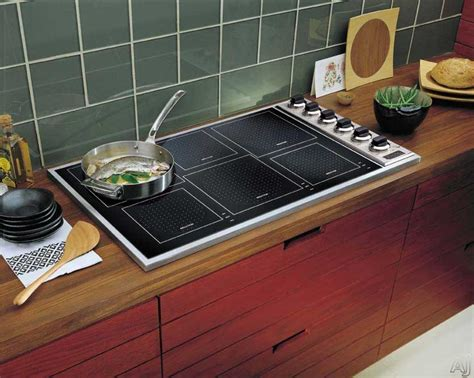 Viking Induction Cooktop 301 Moved Permanently