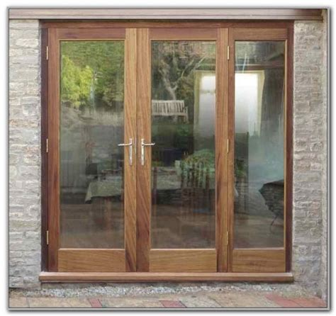 Patio Door With Sidelights Patio Doors With Sidelights Patios Home Furniture Ideas Qnm3zpx0dy