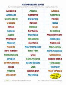 Home images list 50 states alphabetical order gif list 50 states