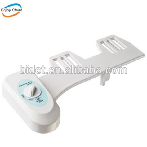 Manual Bidet manual bidet attachment for toilet seat buy bidet