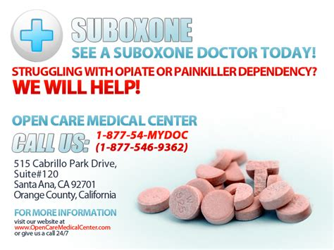 How Do I Detox Suboxone by Am I A Candidate For This Treatment S Care Previously