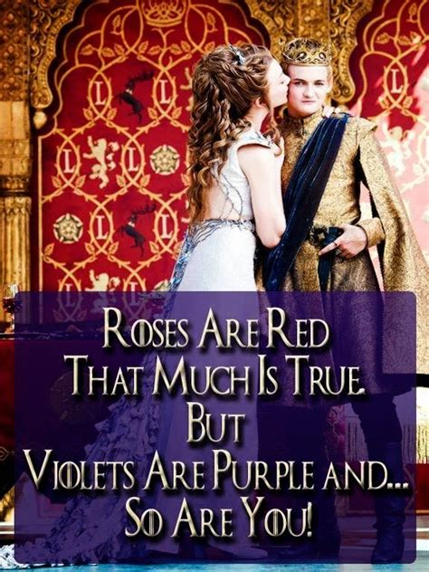 Game Of Thrones Red Wedding Meme - 1000 images about game of thrones memes on pinterest