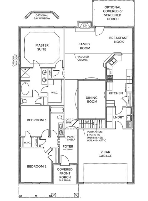 keystone homes floor plans keystone homes floor plans 28 images new keystone